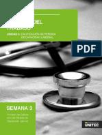 LS3_Medtra.pdf