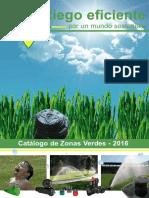 vyr-turf-2016 CATALGO,Pag60 VYR 157