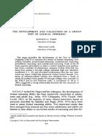 tobin1981.pdf