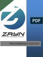 PSICOTERAPIA-E-GESTALT- (1)
