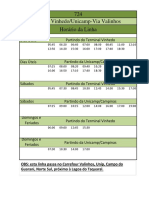 724horariolinhavinhedounicampp (1).pdf