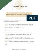 Escritura creativa_1