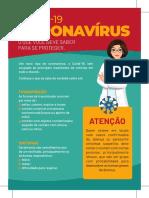 PIT_SES_Coronavirus_flyer_A5_atualizado