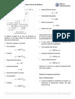 B4_T5_P1_Ejemplo_Diseno_de_Muro_Cantilever_(Teoria_de_Rankine)