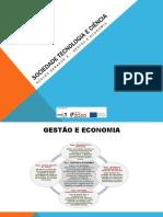 STC 4 (DR1) - Orçamentos  & Impostos