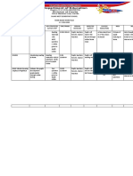 Homebased-Workplan-COVID-19