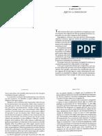 qué es la democracia - robert dahl.pdf