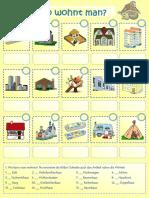 wo-wohnt-man-arbeitsblatter-bildbeschreibungen_31669