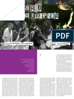 Recetario+dtt.pdf