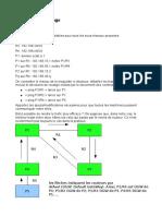 2008-2008-TD-L3-No2-IP-icmp-rip.pdf