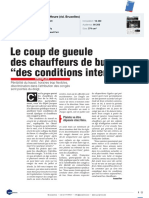 PRSS_press_20200212.pdf
