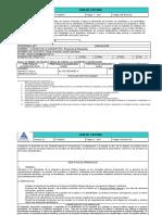 Guía de cátedra versión 2019.doc