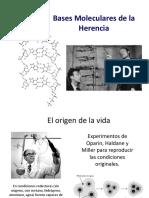Tema_6_GI.pdf