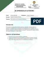 GUIA 1 DE APRENDIZAJE 8 ITIZ.doc