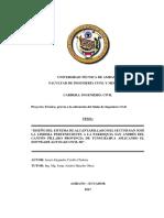 Tesis 1121 - Criollo Cholota Israel Alejandro.pdf