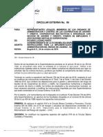 circular_externa_no._06_de_24-10-2019_1
