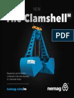 Nemag_Clamshell_handout