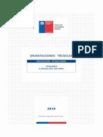 Iluminacion-Peatonal.pdf