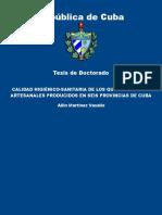 Calidad higienico-sanitaria de - Martinez Vasallo, Ailin.pdf