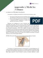 WEB_Como_Comprender_y_Medir_los_Trazados_Urbanos