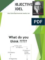 tylerobjectivemodel-150302230621-conversion-gate01.pdf