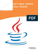 Java 4_ Java's type system and collection classes