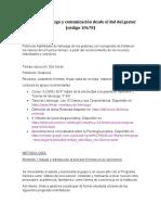 METODOLOGIA HERMES EN LA CONVIVENCIA FEB 2019 (1).pdf