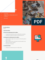 Estudio profesionales ux méxico .pdf