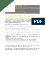 Diagnostic ISO 45001.docx