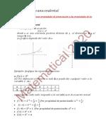 Funciones-transcendental-y-trigonometricas