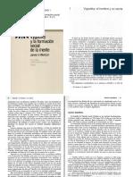 WERTSCH1995pdf.pdf
