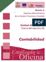 UD23_CONTA3