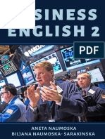 Business English 2.pdf