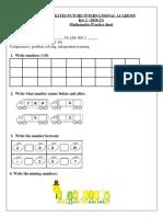13-apr - maths