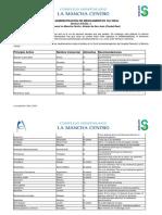 orales_16_07_2010.pdf