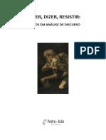 Livro+Jacob+Gráfica.pdf
