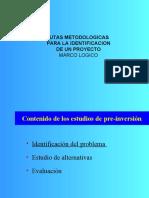 inicio de proyecto marco_logico_2009