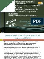 5 unidad sistemas de control por areas de responsabilidad