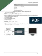 3_adjustment.pdf
