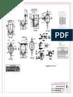 EPA-010-ALC-002.B Detalla Cámaras de Inspección--Layout1.pdf
