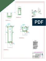 EPA-010-ALC-003.B Planta Estructura Cámara elevadora--Layout1.pdf