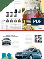 puntovan_cat.pdf
