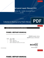 PANEL_REPAIR_MANUAL_Sony_FY18_Chassis.pdf