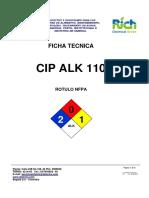 CIP ALK 110 _L53_