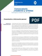 convocatoria-celd.pdf