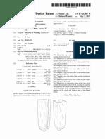 zipgrow patent.pdf