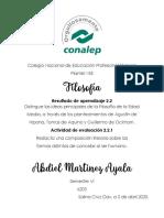 6203_ABDIEL_MARTINEZ_ AYALA _Actividad9 y evaluación.
