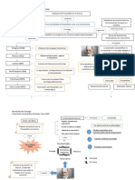 Konzept Karte.pdf