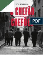 O CHEFAO DOS CHEFOES.pdf