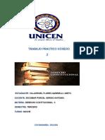 CONSTITUCIONAL- FORO II- VILLARROEL FLORES GABRIELA LINETH (1)